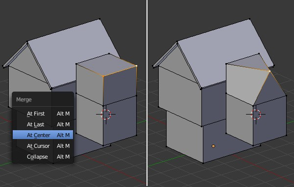 lowpoly-house-20