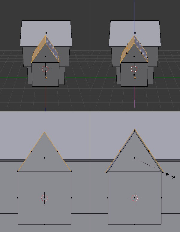 lowpoly-house-22