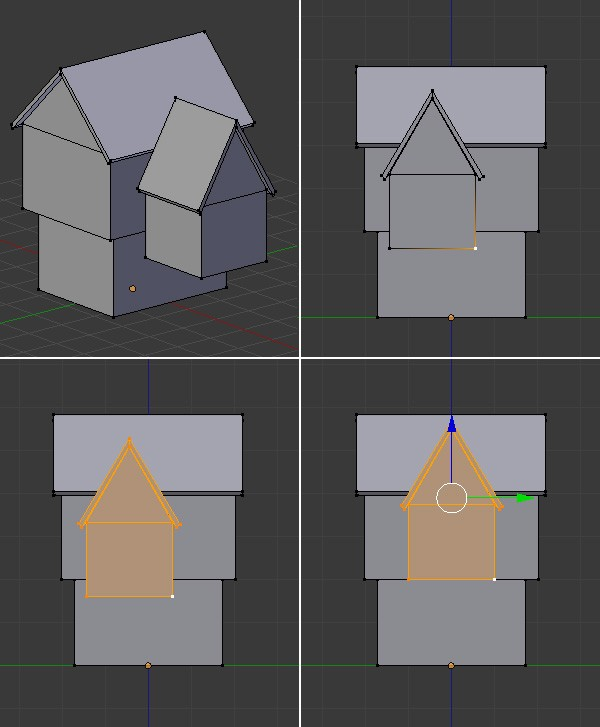lowpoly-house-26