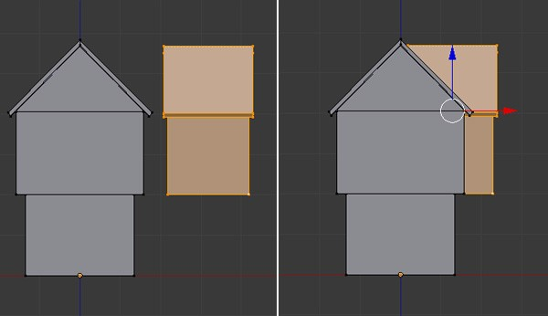 lowpoly-house-28