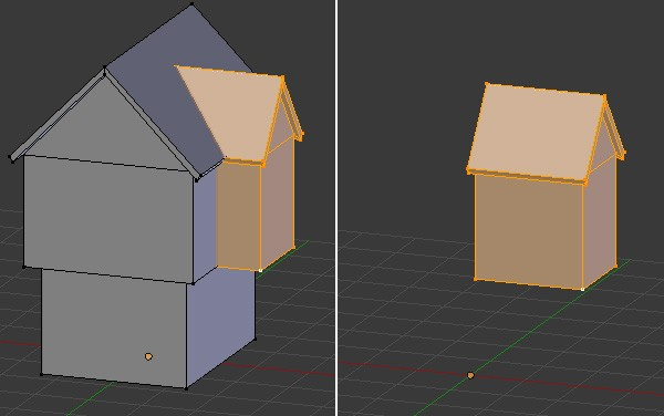 lowpoly-house-30