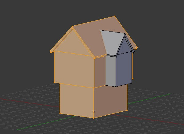 lowpoly-house-32
