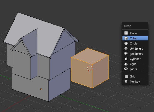 lowpoly-house-33