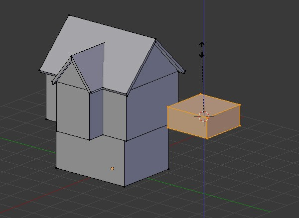 lowpoly-house-34