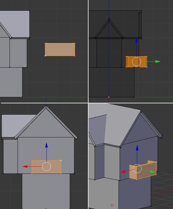 lowpoly-house-38