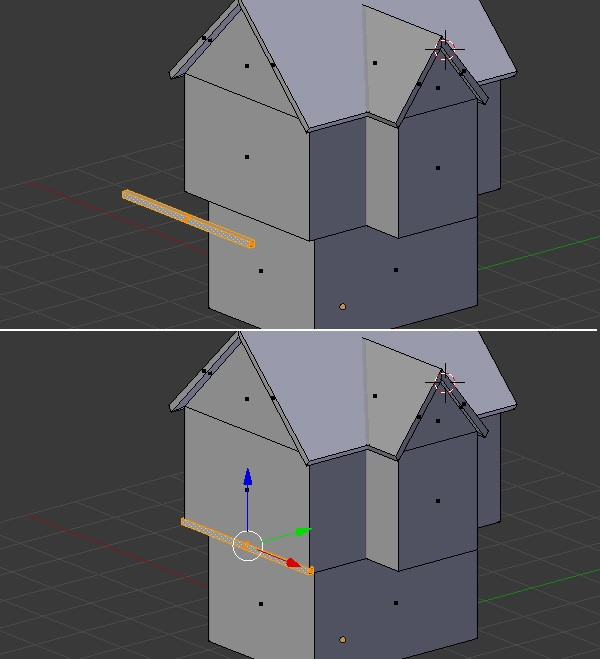 lowpoly-house-48