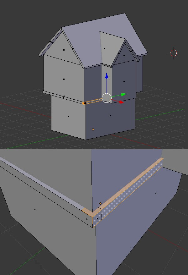 lowpoly-house-51