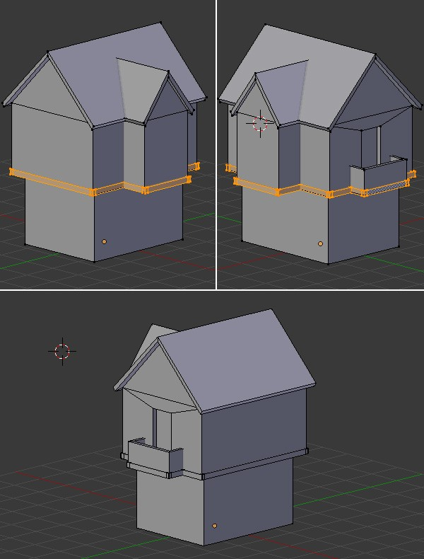lowpoly-house-53