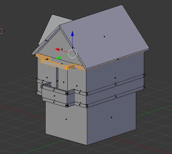 lowpoly-house-56