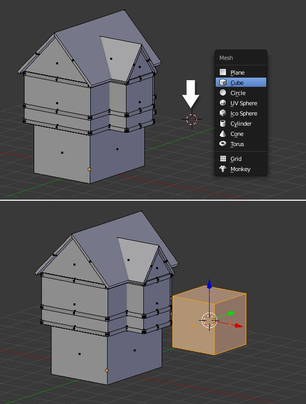 lowpoly-house-58