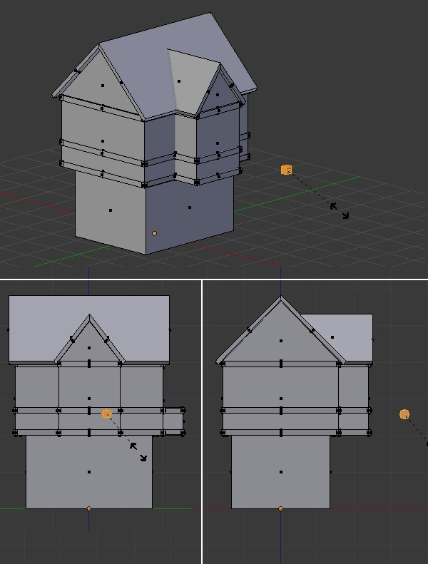 lowpoly-house-59