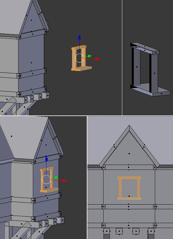 lowpoly-house-76