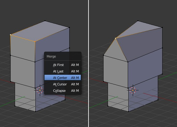 lowpoly-house-8