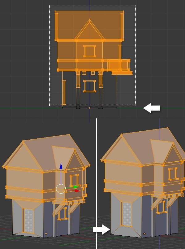 lowpoly-house-80