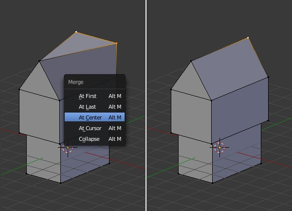 lowpoly-house-9