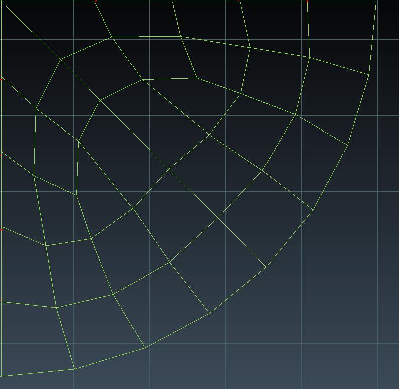 star-grid