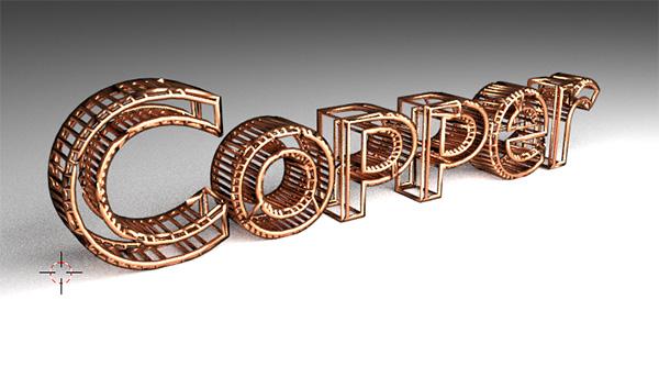 copper8