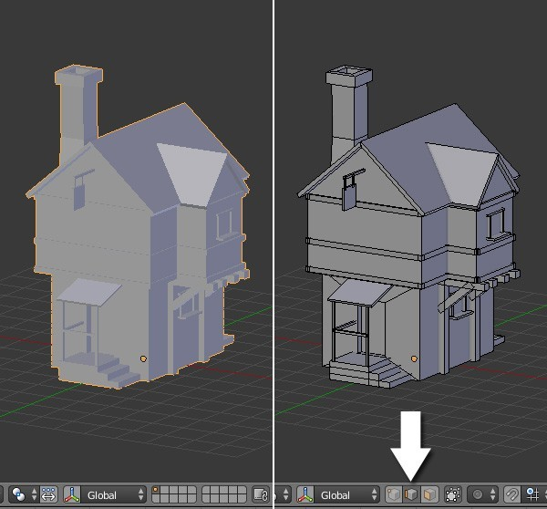 lowpoly-house2-1