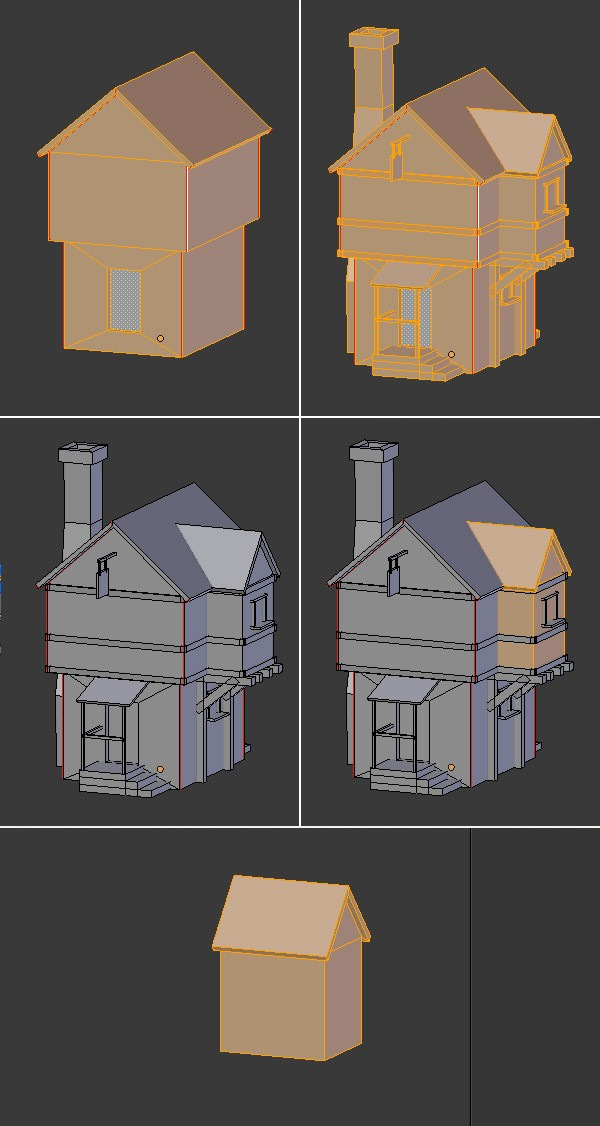 lowpoly-house2-13