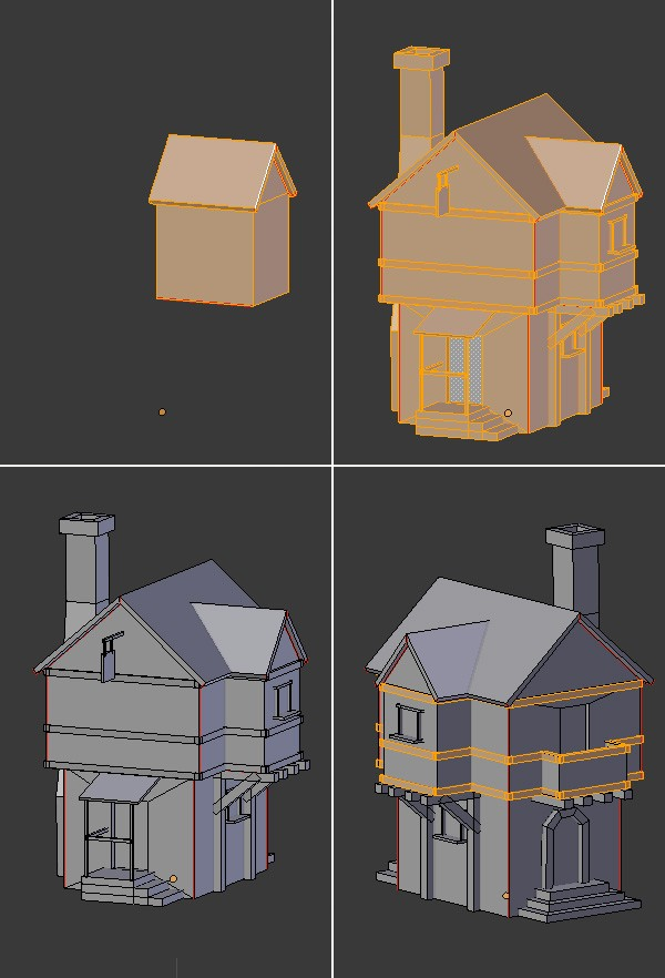 lowpoly-house2-16