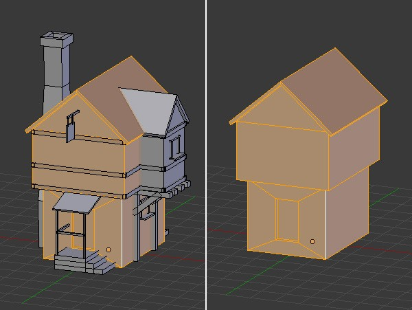 lowpoly-house2-2