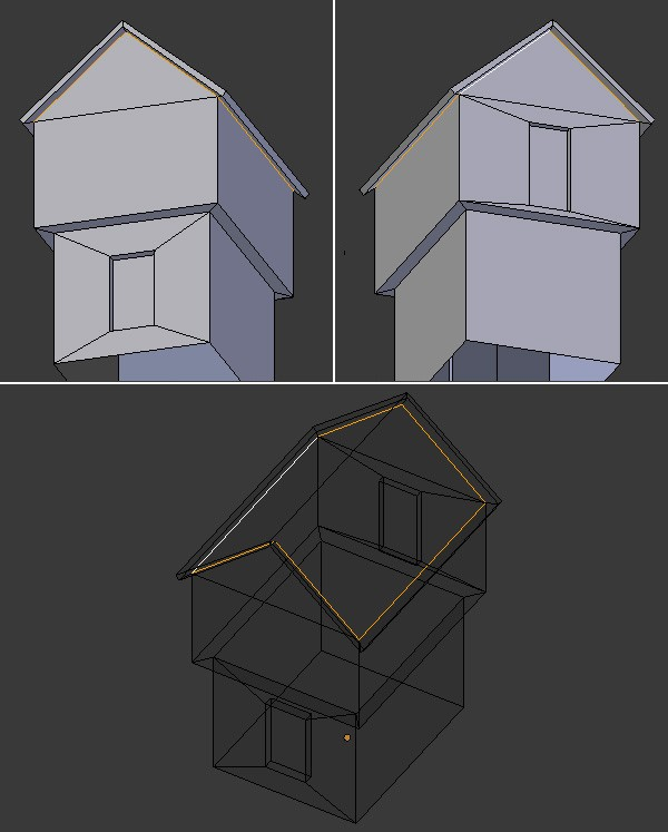 lowpoly-house2-3