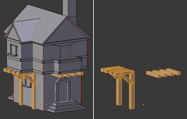 lowpoly-house2-30