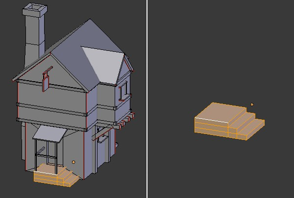 lowpoly-house2-40