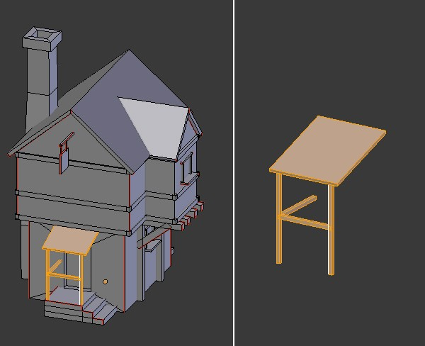 lowpoly-house2-44