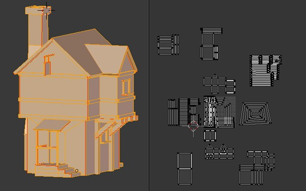 lowpoly-house2-49