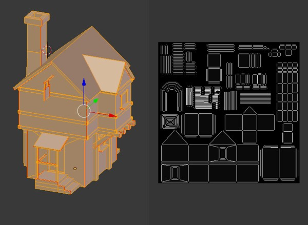 lowpoly-house2-53