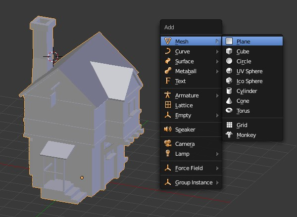 lowpoly-house2-54
