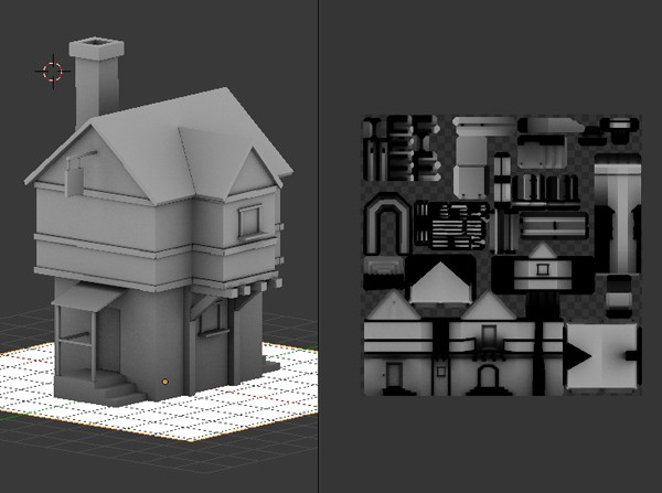 lowpoly-house2-57