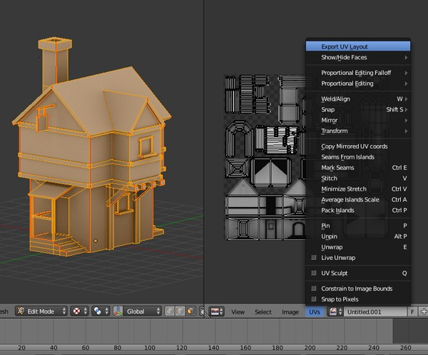 lowpoly-house2-60