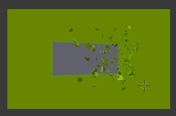 explode-65