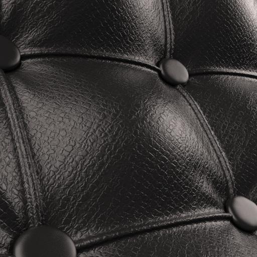 chair39