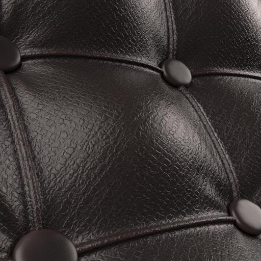 chair55