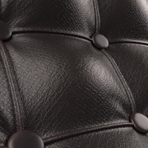 chair59