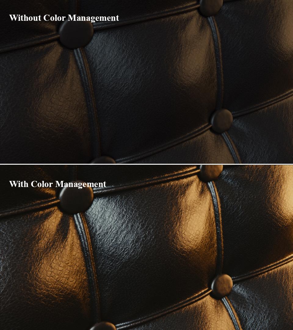 chair75