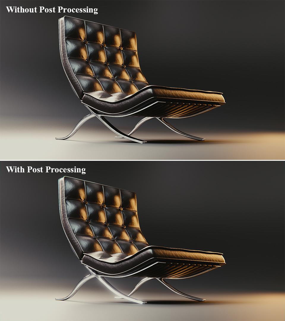chair80