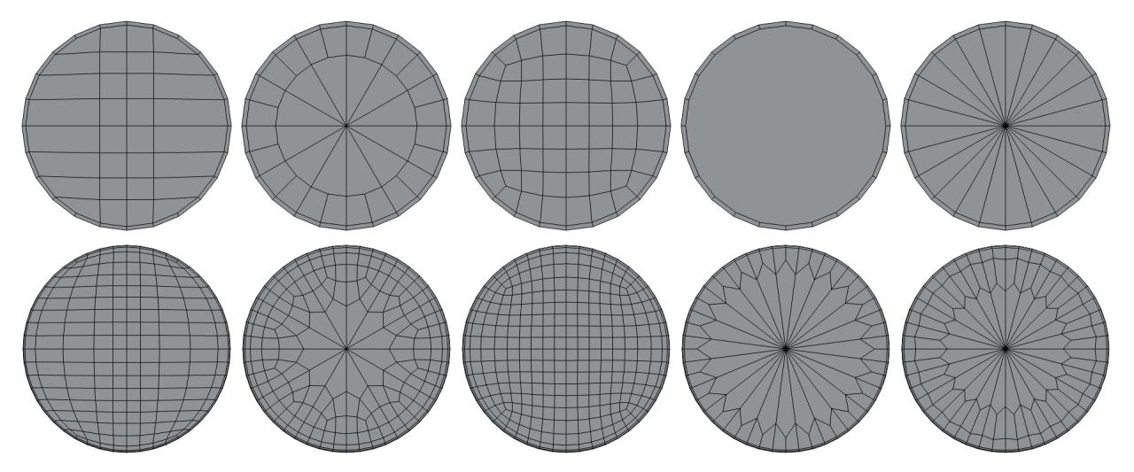 topology-10