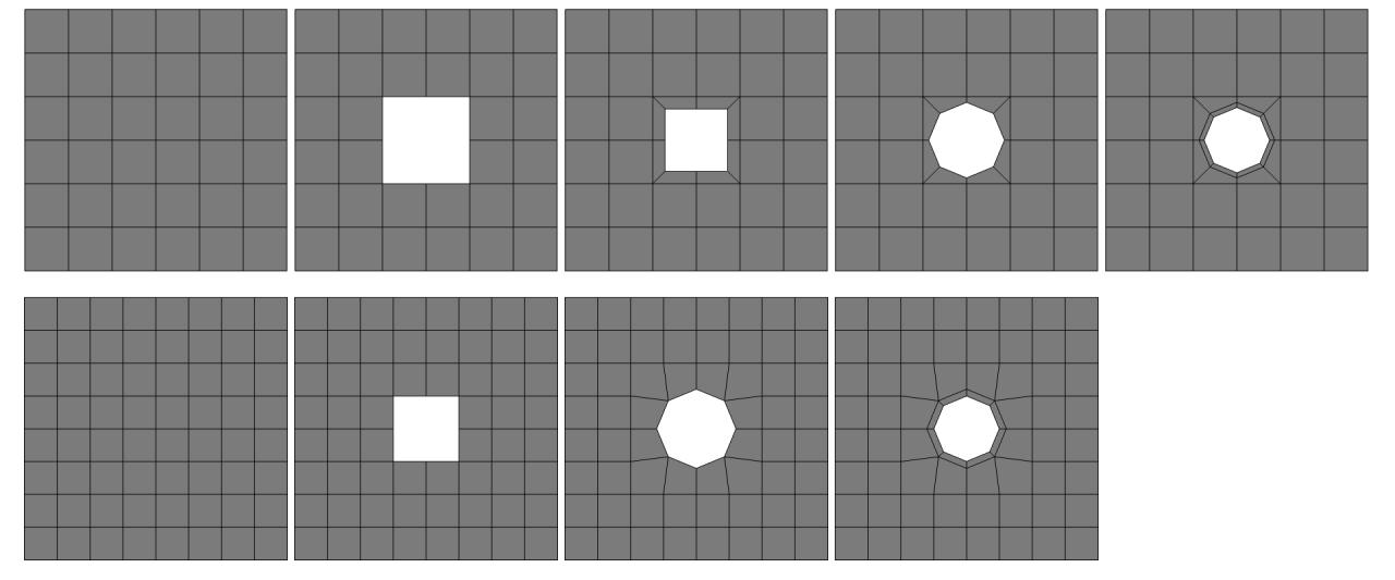 topology-11