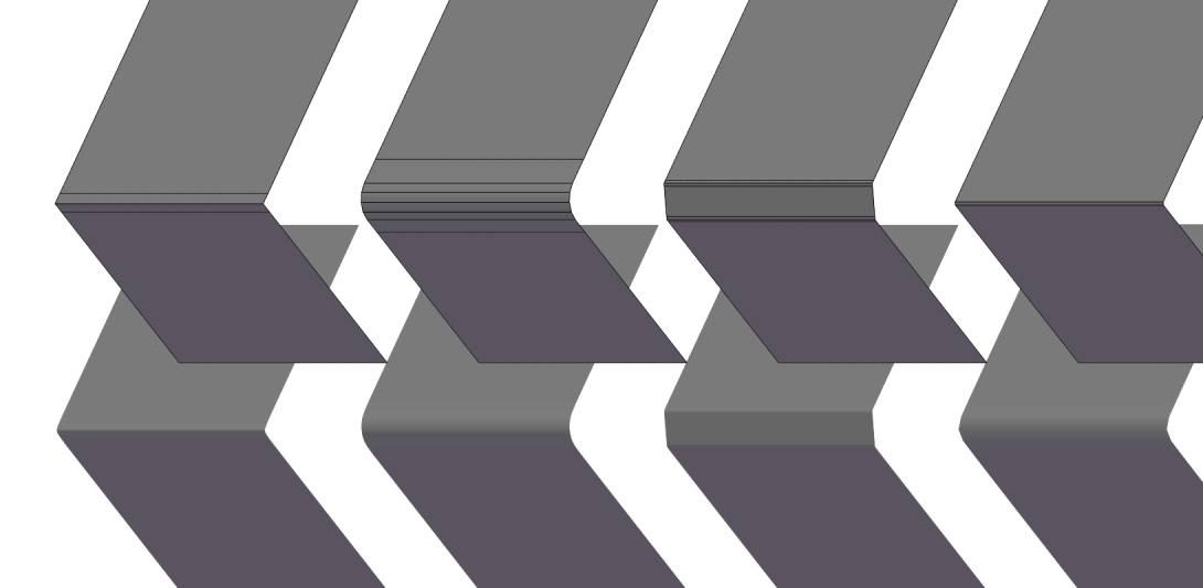 topology-7