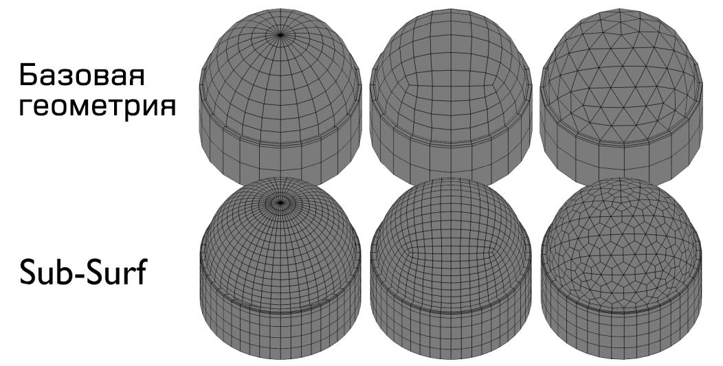 topology-9
