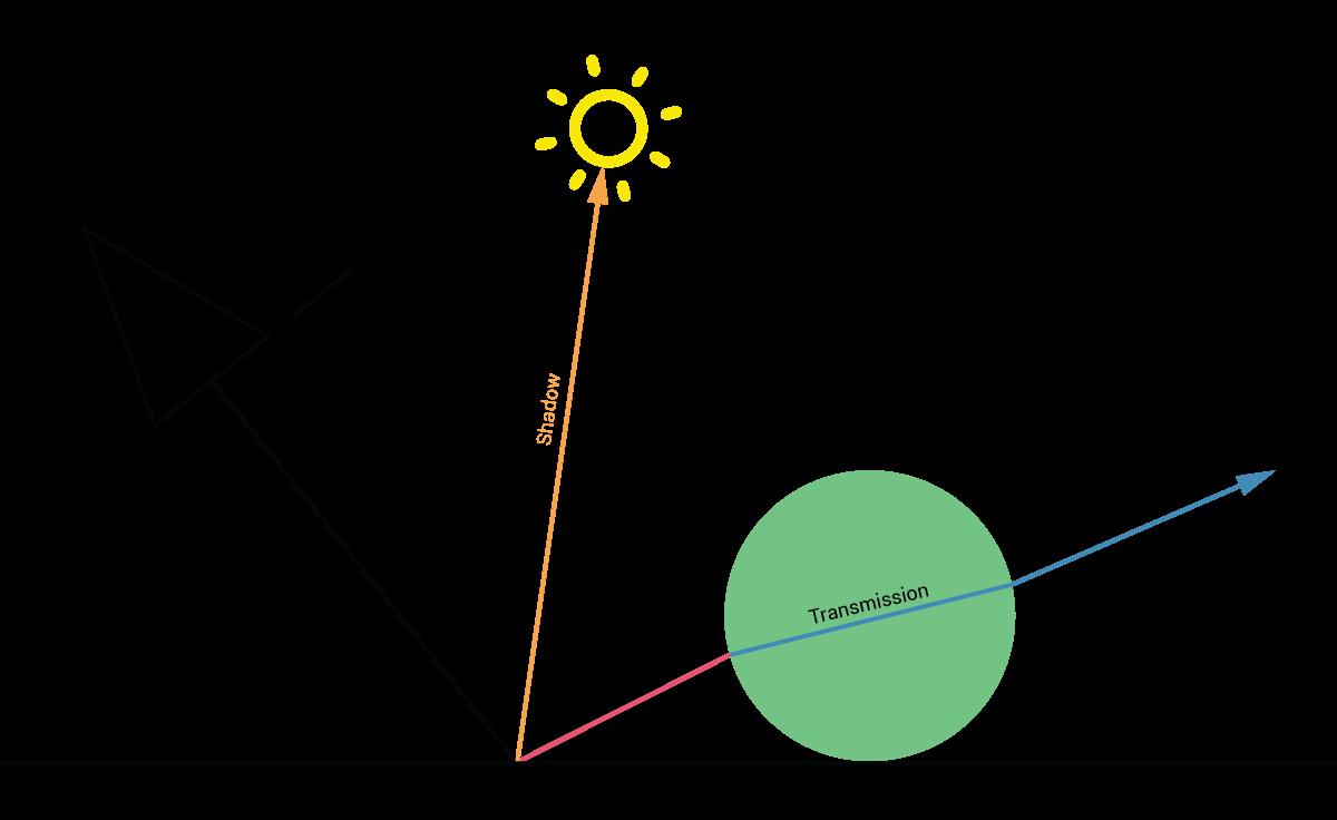 light-paths