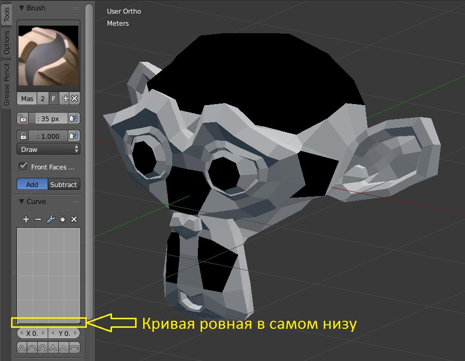 mask-forum