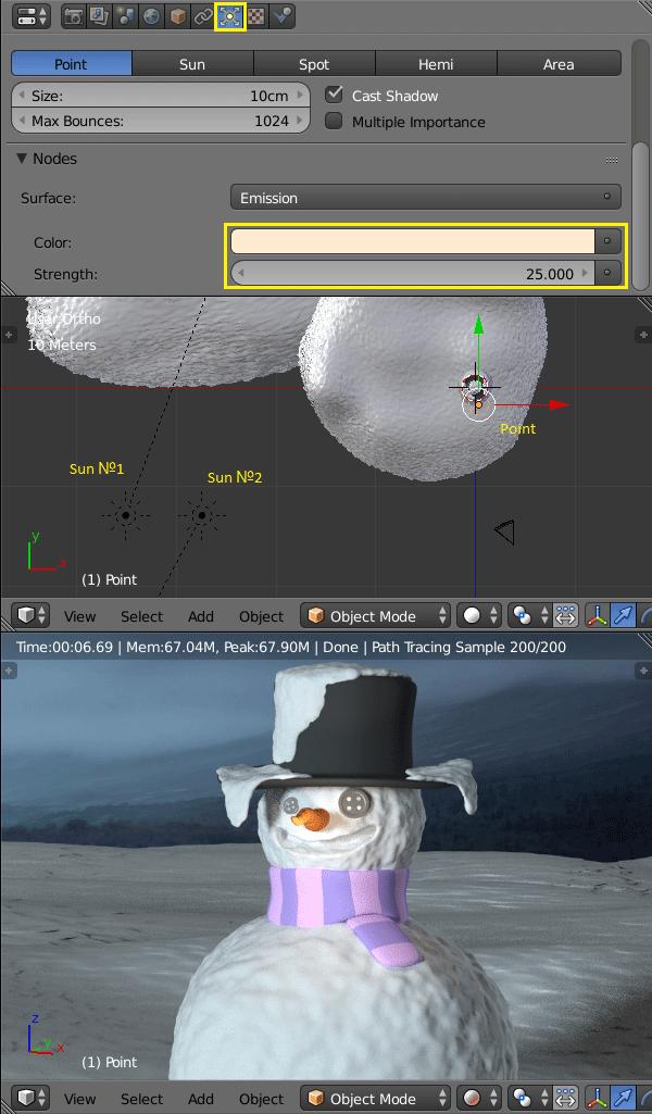 snowman15