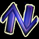 Niscort