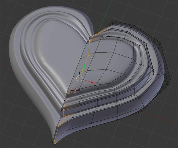 heart-6