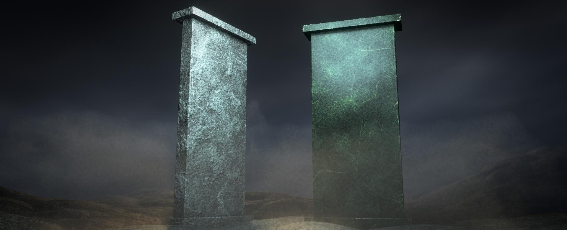 procedural-stone-14